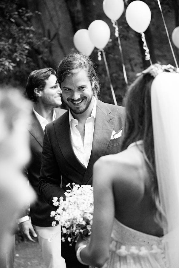 Casamento-praia-capri-Erica-Pelosini-e-Louis-Leeman-15