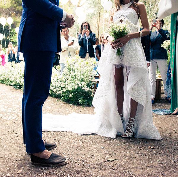 Casamento-praia-capri-Erica-Pelosini-e-Louis-Leeman-16