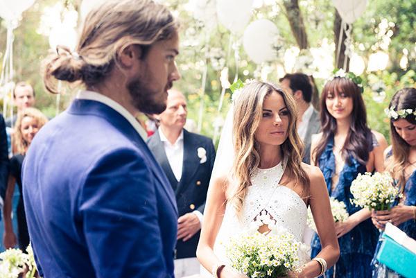 Casamento-praia-capri-Erica-Pelosini-e-Louis-Leeman-17