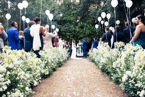 Casamento-praia-capri-Erica-Pelosini-e-Louis-Leeman-18