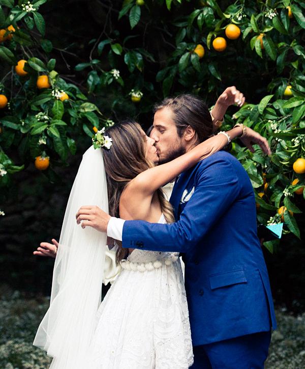 Casamento-praia-capri-Erica-Pelosini-e-Louis-Leeman-21