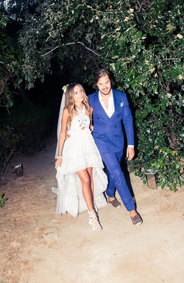 Casamento-praia-capri-Erica-Pelosini-e-Louis-Leeman-24