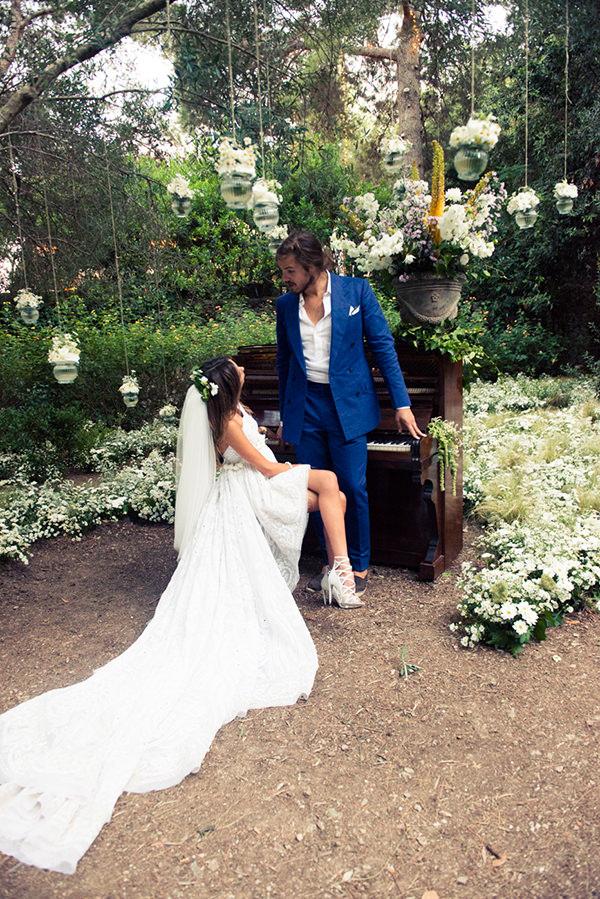 Casamento-praia-capri-Erica-Pelosini-e-Louis-Leeman-29