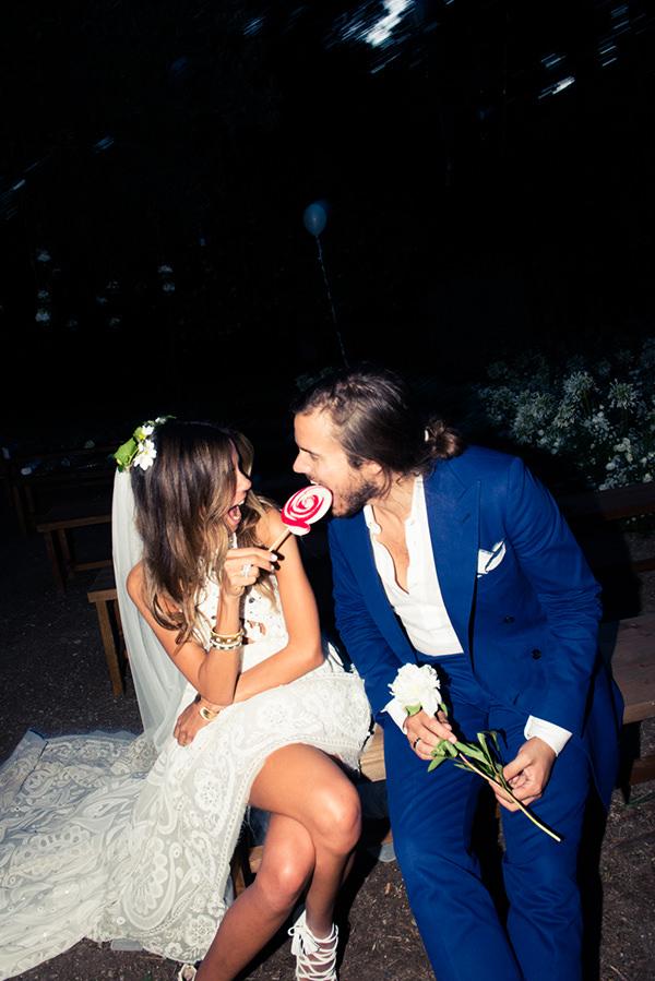 Casamento-praia-capri-Erica-Pelosini-e-Louis-Leeman-32