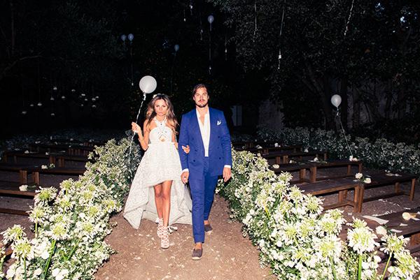 Casamento-praia-capri-Erica-Pelosini-e-Louis-Leeman-33