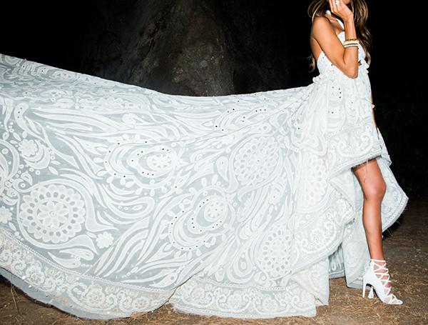 Casamento-praia-capri-Erica-Pelosini-e-Louis-Leeman-35