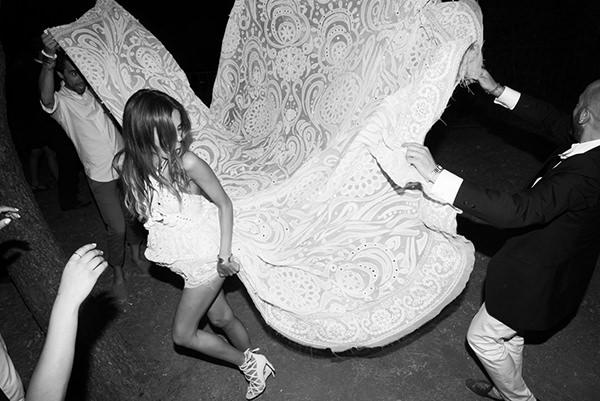 Casamento-praia-capri-Erica-Pelosini-e-Louis-Leeman-36