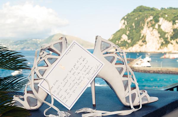 Casamento-praia-capri-Erica-Pelosini-e-Louis-Leeman-5