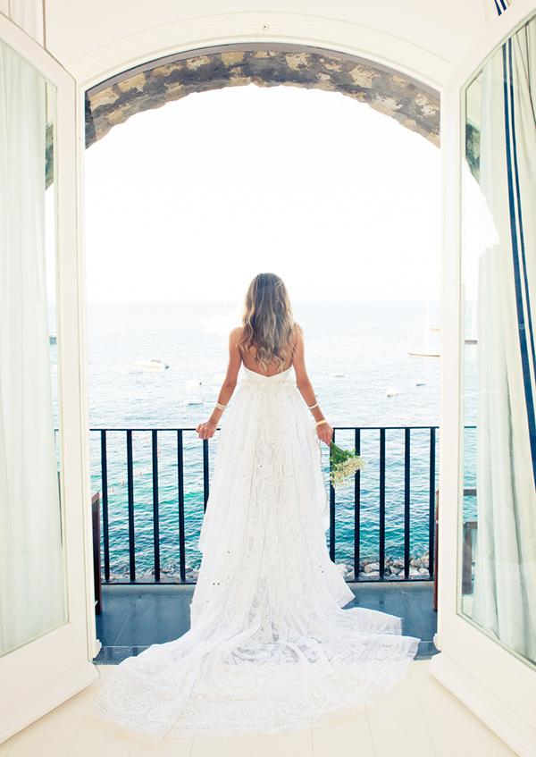 Casamento-praia-capri-Erica-Pelosini-e-Louis-Leeman-7