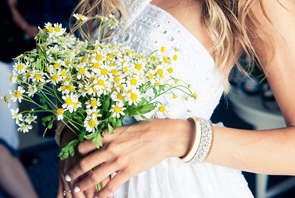 Casamento-praia-capri-Erica-Pelosini-e-Louis-Leeman-8