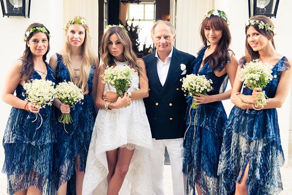 Casamento-praia-capri-Erica-Pelosini-e-Louis-Leeman-9