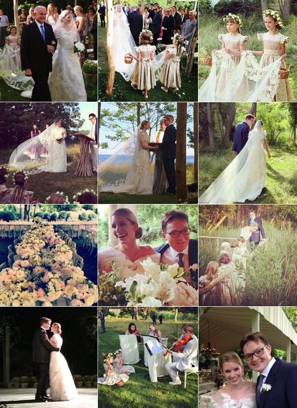 Elizabeth-Cordry-and-Charlie-Shaffer-casamento-16