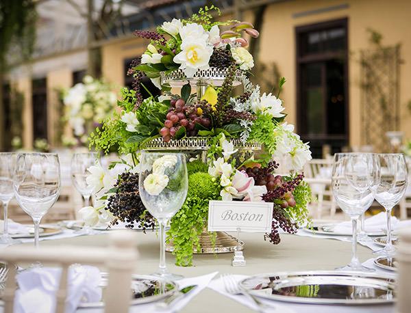 arranjo-de-mesa-decoracao-casamento-boutique-de-cena