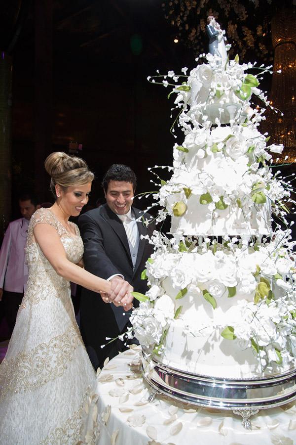 bolo-de-casamento-giovanna-teixeira-marcos-maria