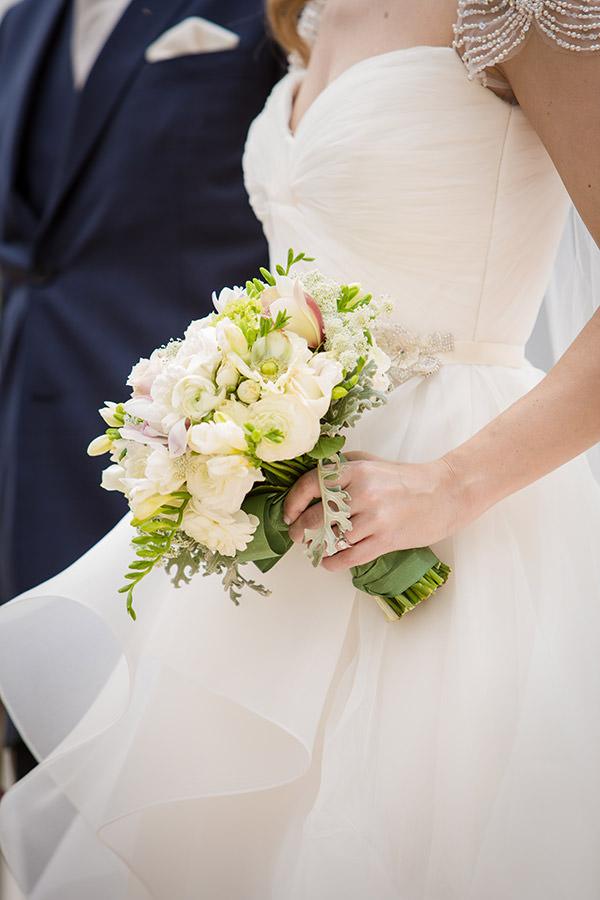 bouquet-noiva-casamento-campo