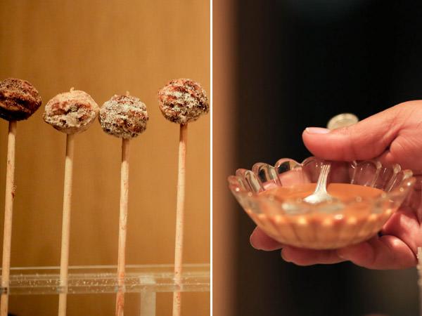 buffet-duas-gastronomia-casamento-mini-churros-doce-de-leite-argentino