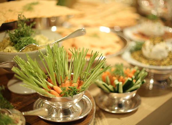 buffet-duas-gastronomia-casamento-organico