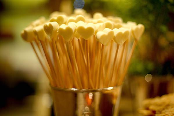 buffet-duas-gastronomia-casamentos-constance-zahn-01