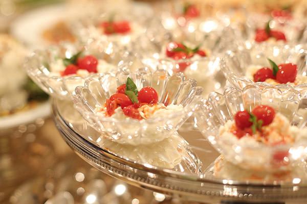 buffet-duas-gastronomia-casamentos-constance-zahn-03
