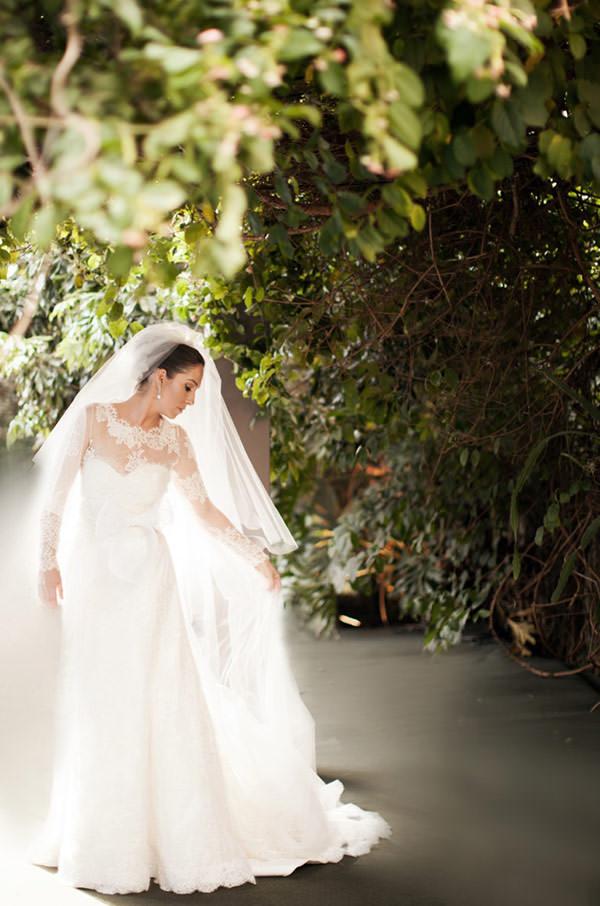 casamento-Flavia-Azevedo