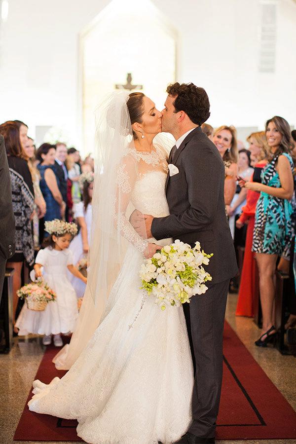 casamento-belo-horizonte-flavia-azevedo-11
