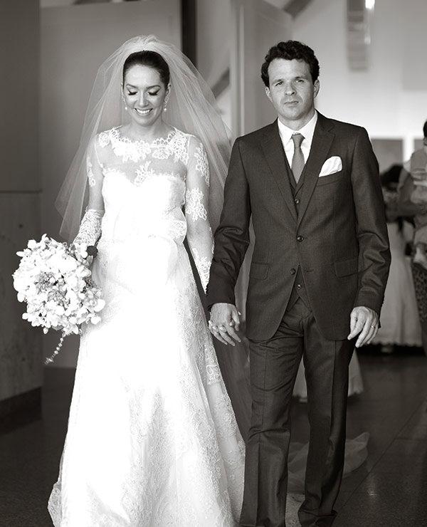 casamento-belo-horizonte-flavia-azevedo-12