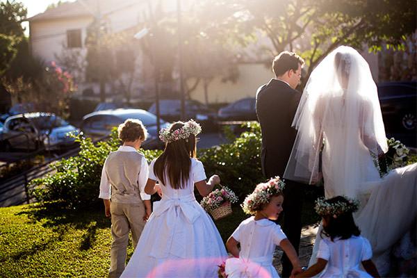 casamento-belo-horizonte-flavia-azevedo-13