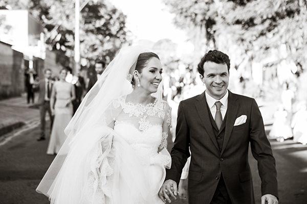 casamento-belo-horizonte-flavia-azevedo-14