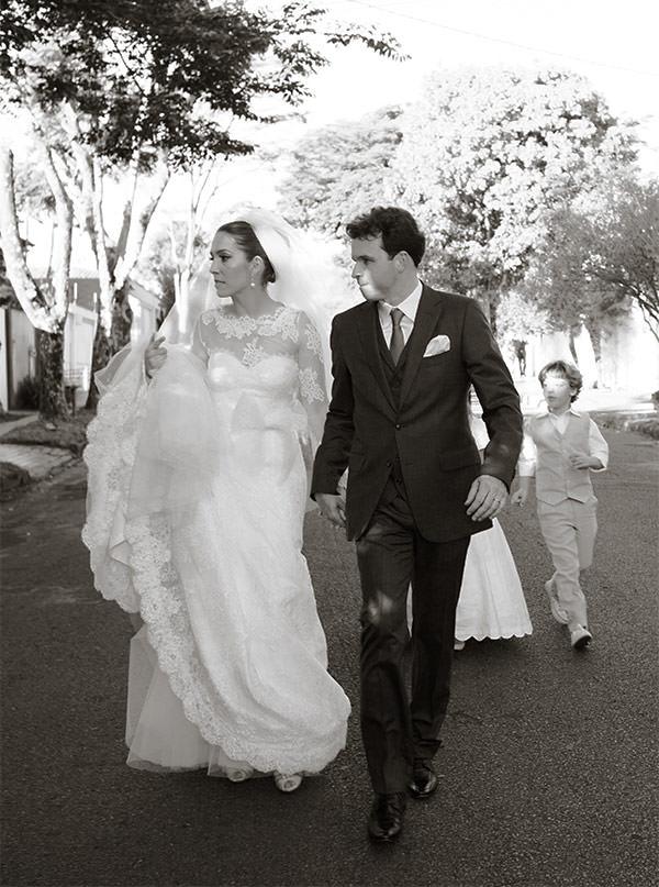 casamento-belo-horizonte-flavia-azevedo-15