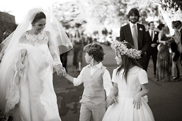 casamento-belo-horizonte-flavia-azevedo-16