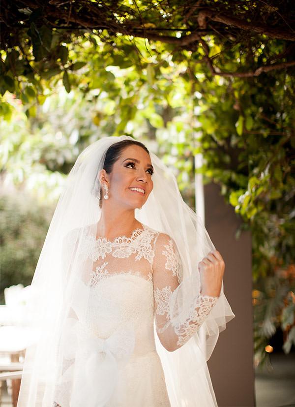 casamento-belo-horizonte-flavia-azevedo-2