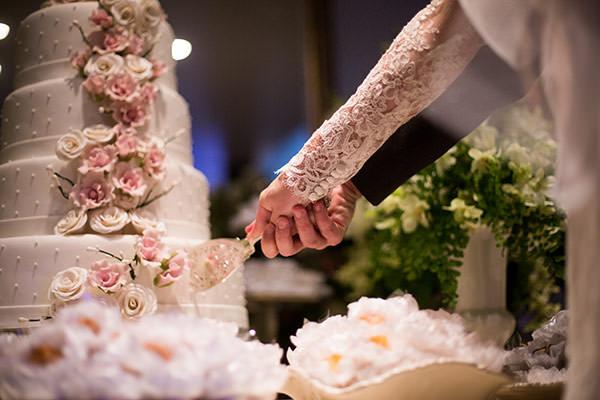 casamento-belo-horizonte-flavia-azevedo-27