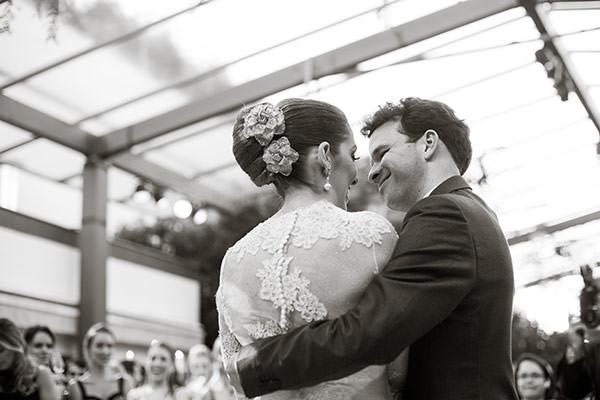 casamento-belo-horizonte-flavia-azevedo-29