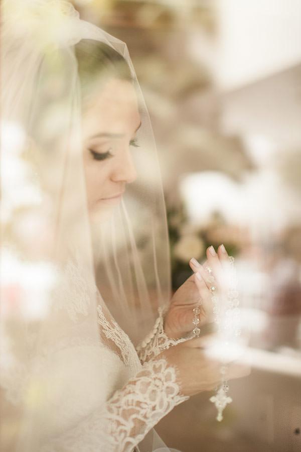 casamento-belo-horizonte-flavia-azevedo-3