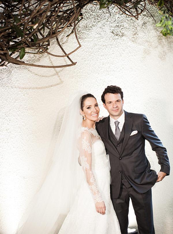 casamento-belo-horizonte-flavia-azevedo-30