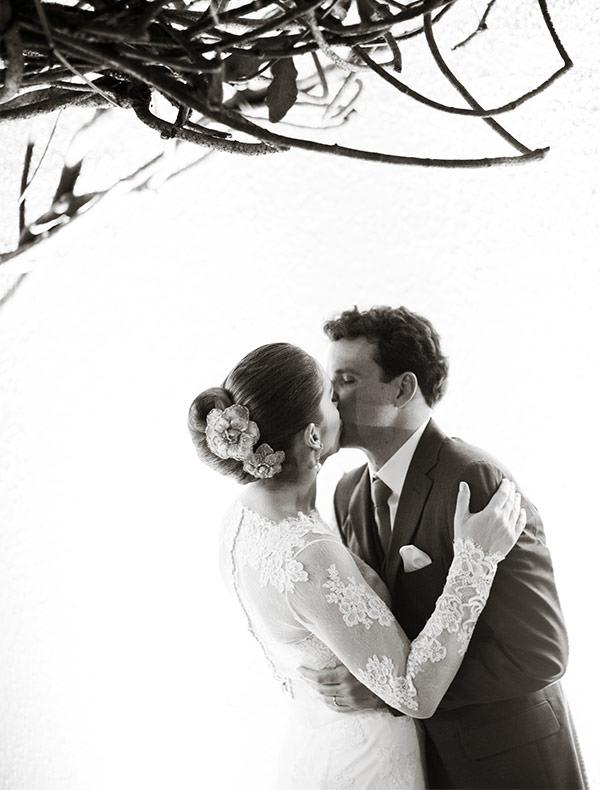 casamento-belo-horizonte-flavia-azevedo-31