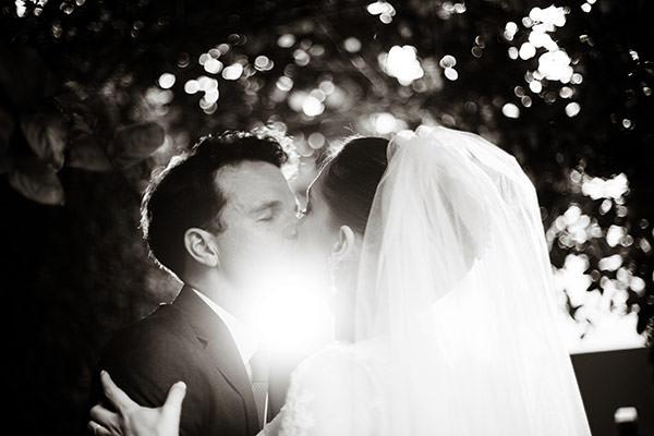 casamento-belo-horizonte-flavia-azevedo-32