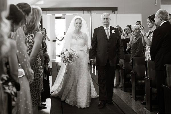 casamento-belo-horizonte-flavia-azevedo-5