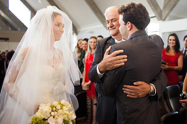 casamento-belo-horizonte-flavia-azevedo-6