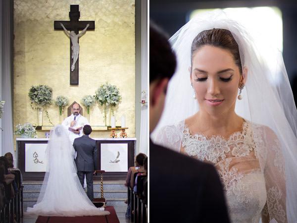 casamento-belo-horizonte-flavia-azevedo-8