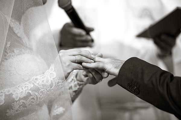 casamento-belo-horizonte-flavia-azevedo-9