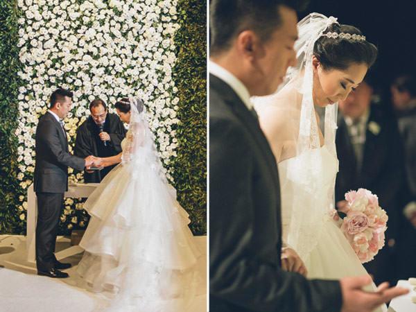 casamento-coreano-cenographia-hotel-unique-10