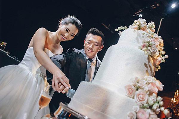 casamento-coreano-cenographia-hotel-unique-13