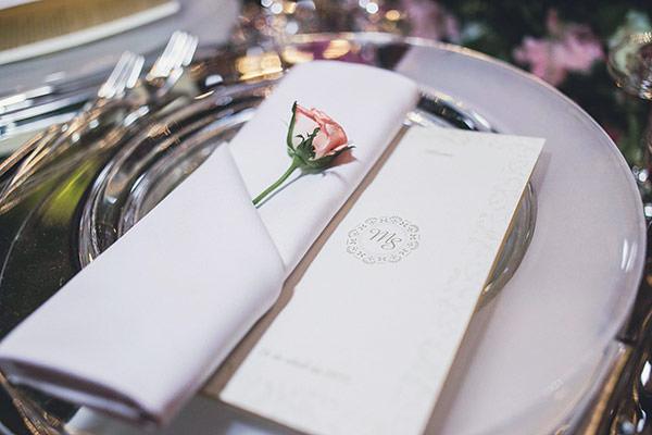 casamento-coreano-cenographia-hotel-unique-17