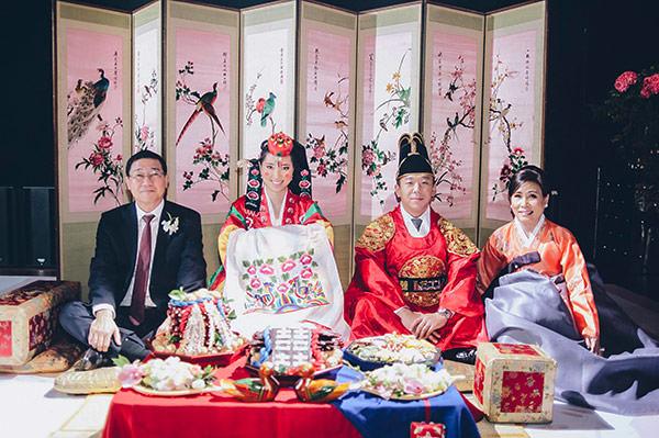 casamento-coreano-cenographia-hotel-unique-21