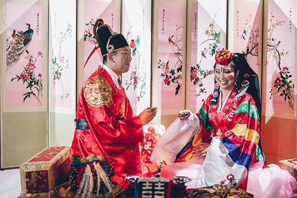 casamento-coreano-cenographia-hotel-unique-22