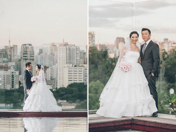 casamento-coreano-cenographia-hotel-unique-23