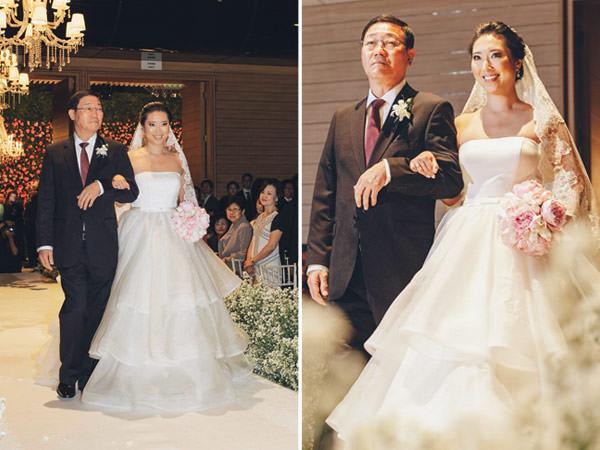 casamento-coreano-cenographia-hotel-unique-4