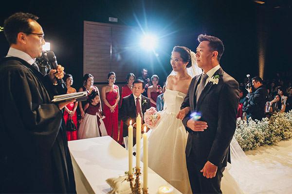 casamento-coreano-cenographia-hotel-unique-5