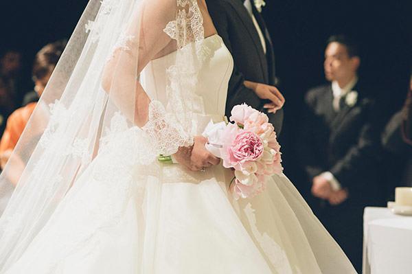 casamento-coreano-cenographia-hotel-unique-7